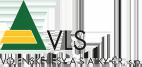 Výsledek obrázku pro logo vls